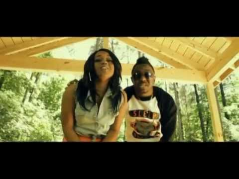 The Virginia Hitlist (Mix DVD) Virginia's Independent Hip Hop & R&B