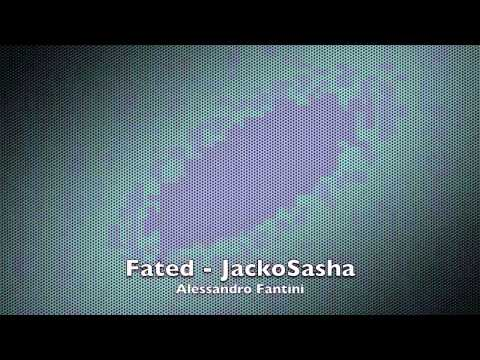 Fated | Jackosasha