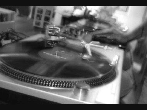 Broombeck - The Clapper (Original Mix)