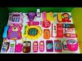 huge  toy phones collection - barbie , hello kitty,frozen,Disney  Princess ,elsa and ana.