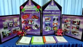 Video vtrโรงเรียนแม่ริมวิทยาคม 19-05-2561 download MP3, 3GP, MP4, WEBM, AVI, FLV Oktober 2018