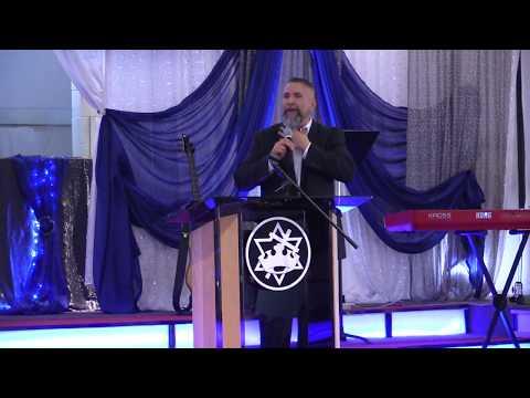 Bendito Sea Dios - Sermones Cristianos