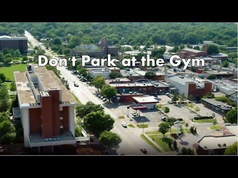 University Of Oklahoma - 5 Things To Avoid