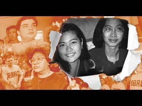family case