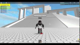 roblox kill la kill review by Jaitheboss