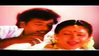 Rasa Manasula    Naan Valartha Poove   S.P. Dinesh Music