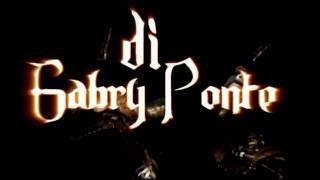 10 Migliori Canzoni di Gabry Ponte HD