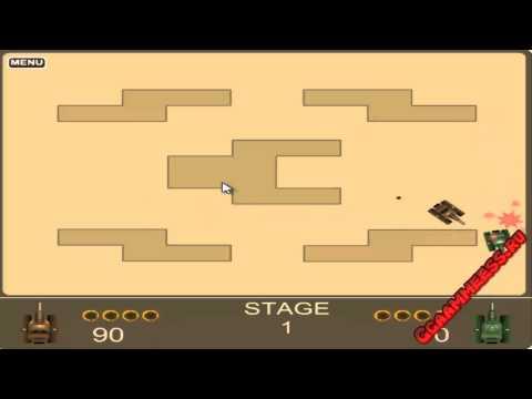 Игры на троих Много флеш игр онлайн на двоих и троих игроков