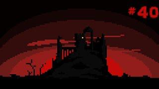 Darkest Dungeon Let