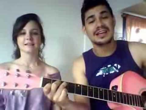 Eu me lembro (Clarice Falcão) - Katriny & Lion