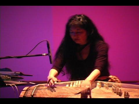 Miya Masaoka concert NMNC