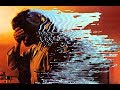 "watch he video of The Alan Parsons Project   ""Pyramania"" (Legendado)"