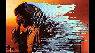 "Video The Alan Parsons Project   ""Pyramania"" (Legendado) download MP3, 3GP, MP4, WEBM, AVI, FLV Juli 2018"