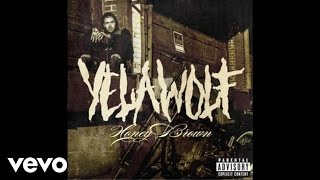 Yelawolf - Honey Brown (Audio)