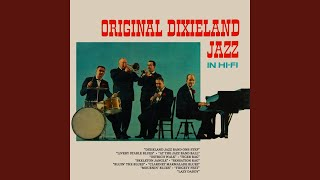 Provided to YouTube by IIP-DDS The Original Dixieland One-Step · Or...