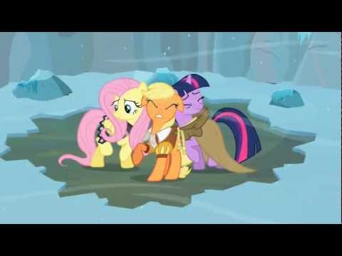 PMV - We Need Each Other