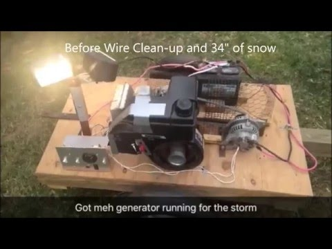 5-hp-tecumseh-alternator-inverter-generator