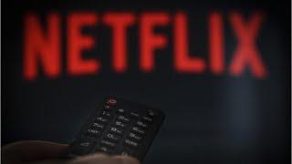 Netflix Orders Modern Greek Mythology Dark Comedy Series