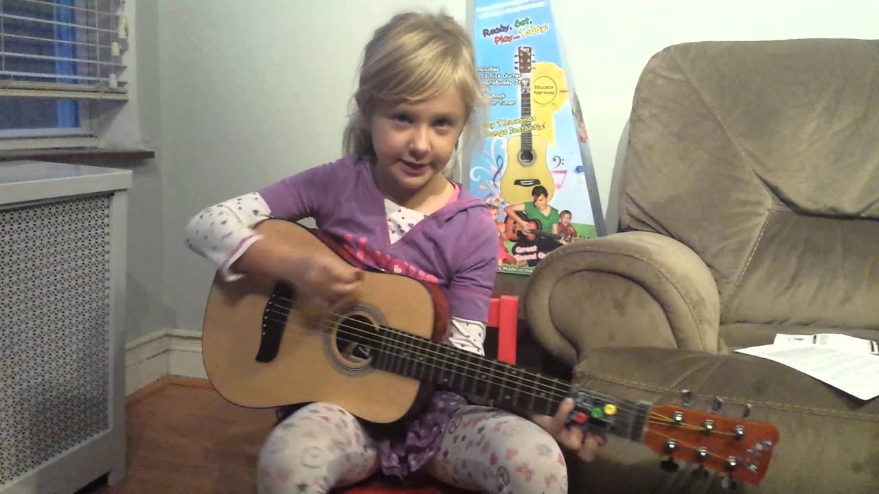 Chord buddy jr in action chordbuddy guitar youtube chord buddy jr in action chordbuddy guitar hexwebz Image collections
