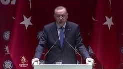 U Idlibu ubijena 33 turska vojnika