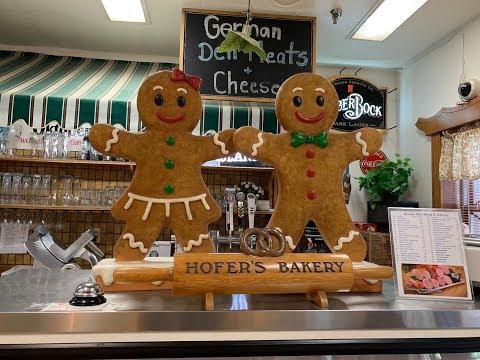 hofers-bakery-in-helen-ga