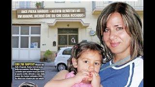 """Denise Pipitone, confessione scioccante: """"E' stata uccisa, ecco da chi. La sorella non c'entra"""