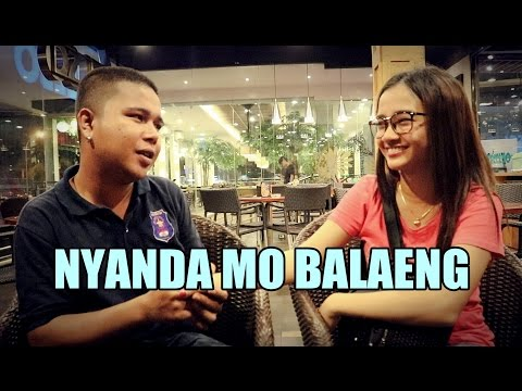 Nyanda Mo Balaeng | cover by TRECHORD