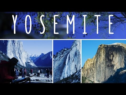 yosemite-national-park-|-day-trip