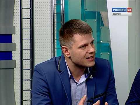 Интервью: Сергей Артеменко и Дмитрий Чип