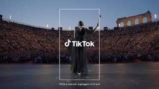 È Tutto Qui   TikTok screenshot 1