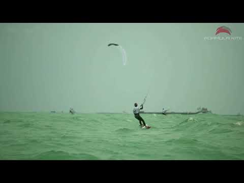 2017 Formula Kite Europeans - Day 4 Recap
