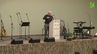 Vladimir Pustan | Duminicile lui Isus | Ciresarii Tv | 18-decembrie-2016