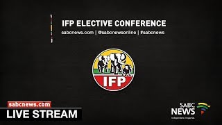 IFP Elective Conference, 24 August 2019 part 2