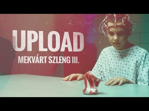 INDIANA - UPLOAD (Mekvárt Szleng)