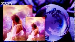 【天使のオルゴールメドレー】 甘い恋歌 4時間ノンストップ