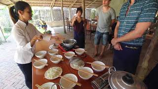 How to Make Pho Bo Ha Noi (Northern-style Beef Pho)