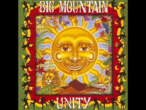 Big Mountain - Yo lo puedo hacer - I would find a way