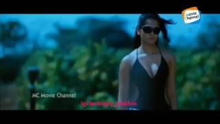 Prabhas & Anushka - Pehli Nazar mein | Billa | Pranushka video | Billa/Ranga & Maya
