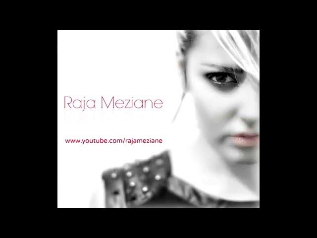Raja Meziane .feat Djei Gogo - Ghalia Fessoum
