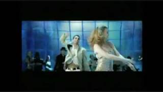 K A DARA Bad boy - CHIGGY WIGGY -BLUE- WITH LYRICS-HQ-.flv