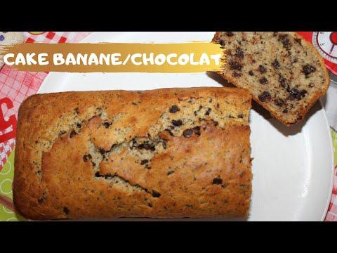 cake-banane-chocolat-banana-bread