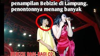 Download lagu Penampilan bebizie di Lampung Selatan