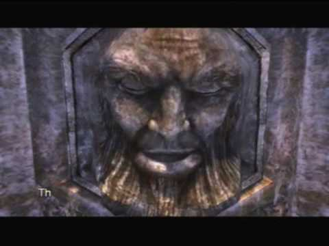 Fable The Lost Chapters - 45c - The Demon Doors [2] & Fable: The Lost Chapters - 45c - The Demon Doors [2] - YouTube