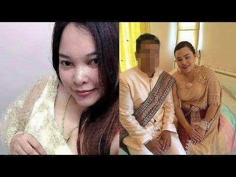 Berawal Kenalan di FB hingga Nikahi 8 Orang, Wanita Ini Larikan Mas Kawin Ratusan Juta