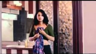 Indian Bangla Movies Hot Scene Kaal 2007 Adult 18+