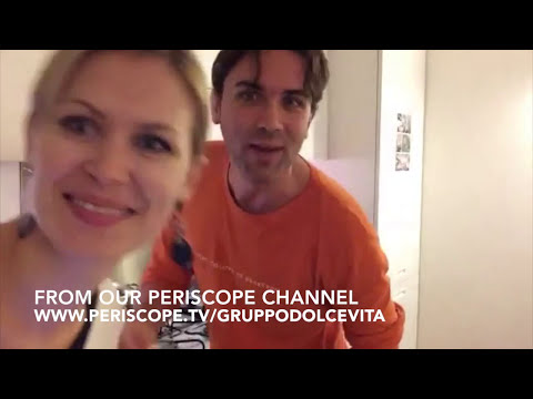 Italian Food – How to Cook Pasta with Cauliflower