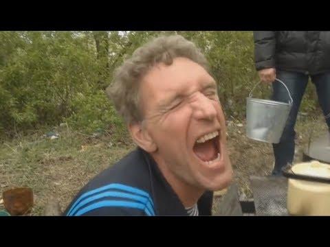 [кеХто приколы] Оружие русского мужика | Подборка приколов январь 2018