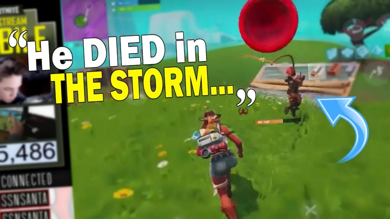 my first season 6 win on fortnite mobile first impressions matches - when did fortnite mobile come out season