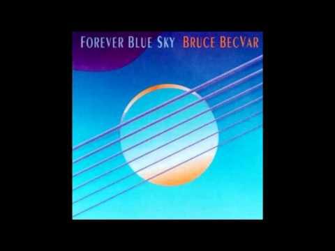 Harmonic Happiness - Bruce Becvar