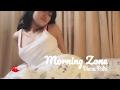 MORNING ZONE With DIANA Putri | Senam PAGI Untuk Hari Paling Bergairah, SEXY + Semangat Maksimal